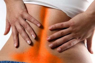 ízületi és izomfájdalmak esetén)