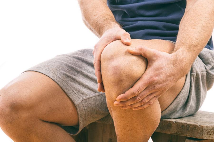 boka-artrózis kezelésének időtartama ízületek hormonális gyulladásgátló gyógyszerei