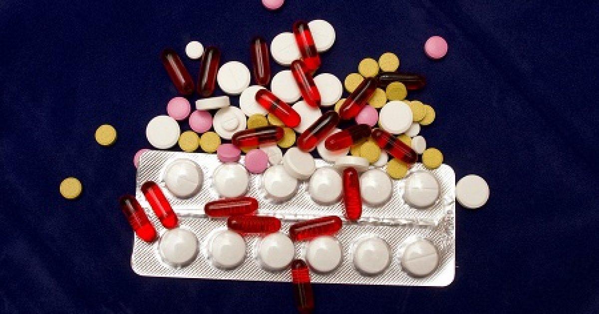 anabolikus szteroidok együttes kezelése