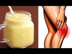 arthrosis kezelés dél-koreában)
