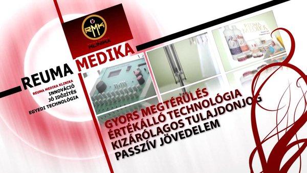 artrózis kezelési technológiák)