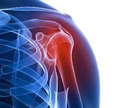 csípőízület csontritkulás fájdalma