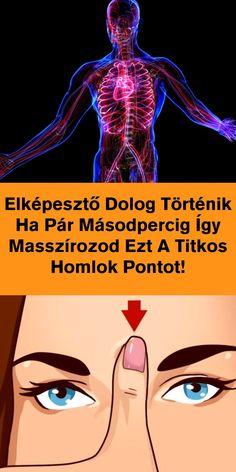 mi gyógyítja a csípőízületeket