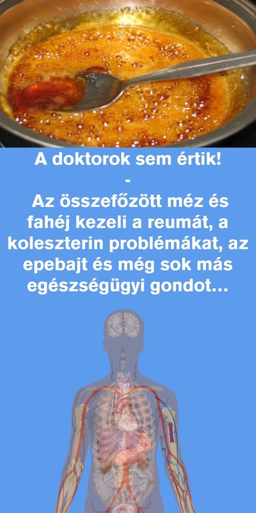 fájó váll csavarja ízületek)