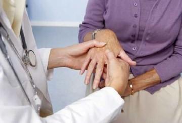 chondroprotektorok a vállízület ízületi gyulladásaira karbamid ízületi betegségben