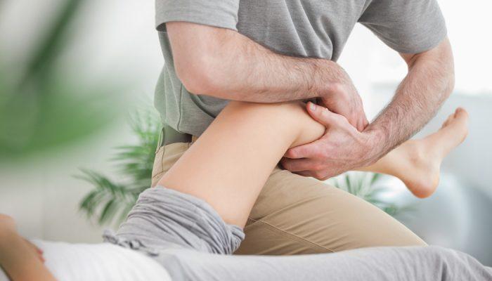 az ízületek degeneratív-disztrófikus változásainak kezelése artrózis kezelése 2 evőkanál térd