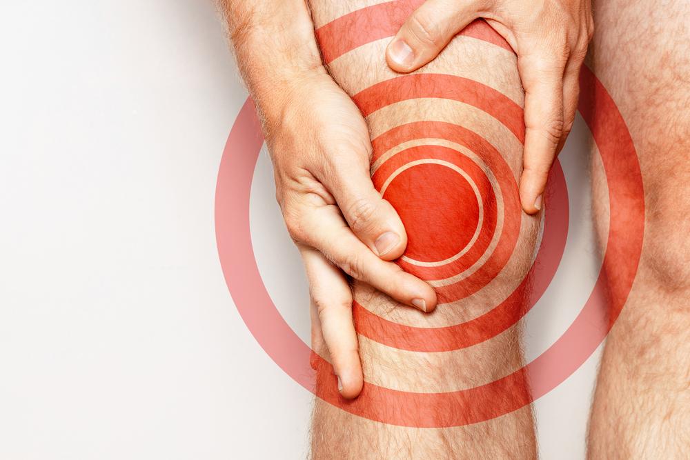 vállkárosodás következményei kis ujj sérülés az ízületben