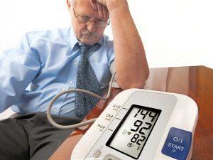 megszabadulni a térdfájástól a vállízület folyadékának kezelése