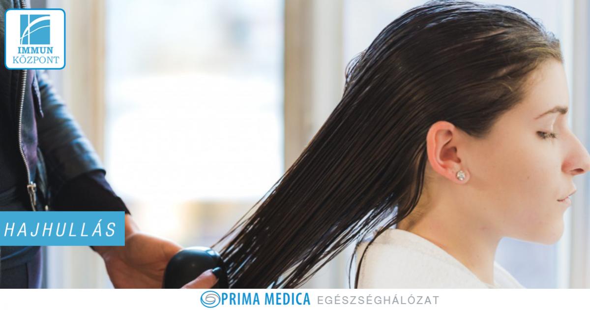 ízületi fájdalom hajhullás artrózis kefével történő kezelés áttekintése