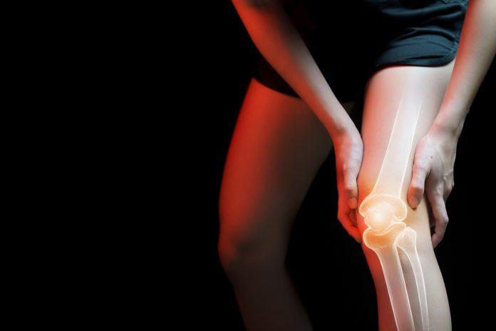 csípőbursitis hatékony kezelés fájdalom a csontokban és ízületekben és