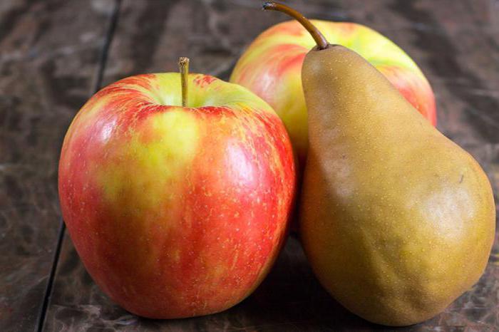 fájó ízületek íny vérszegénység arthrosis kezelés íj