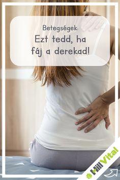 az ágy beteg ízületei fájnak
