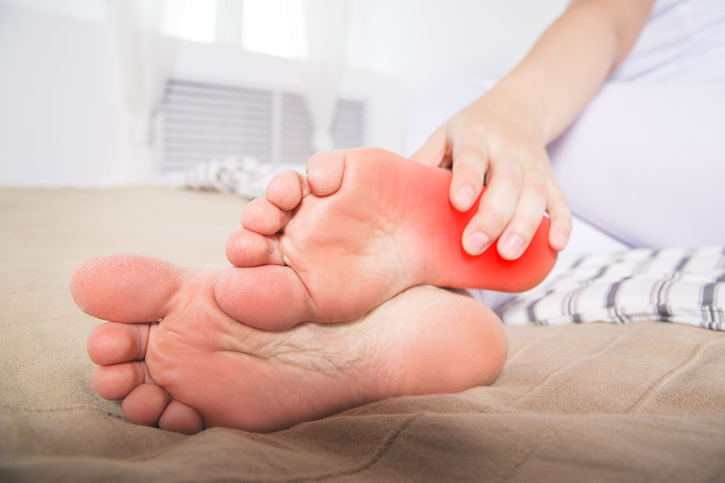 Ízületi fájdalom | BENU Gyógyszertárak
