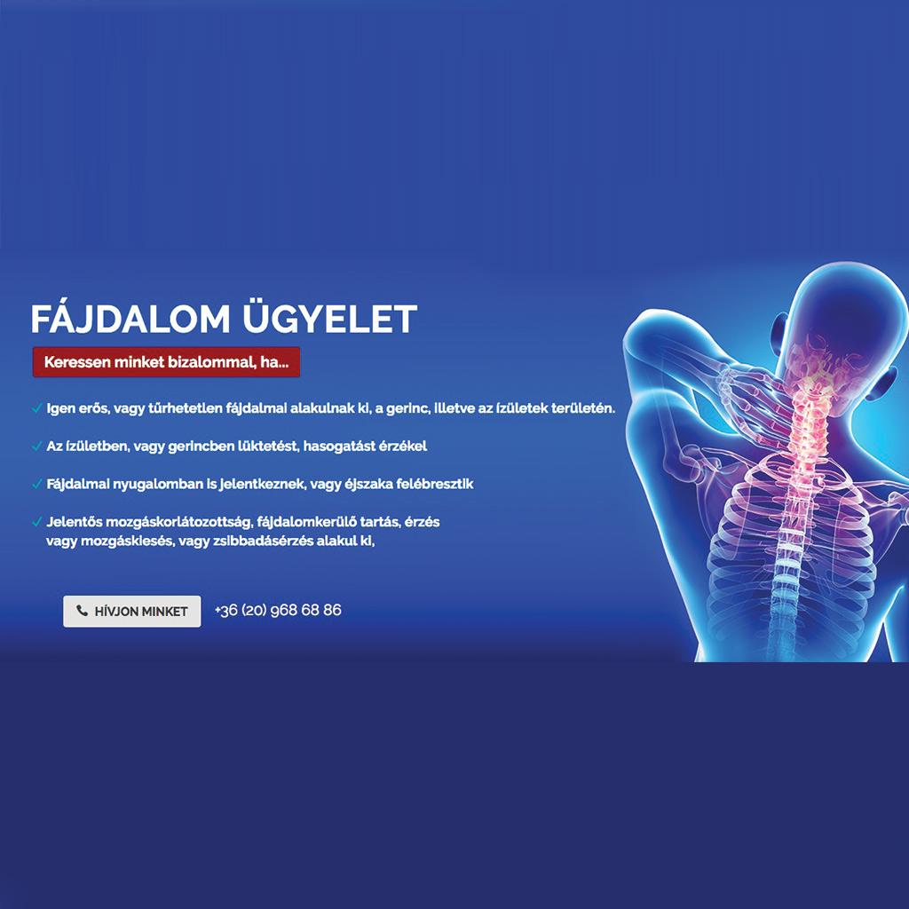 tabletták az ízületek és a gerinc betegségeihez