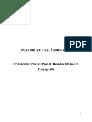 metronidazol ízületi gyulladásos áttekintések céljából)