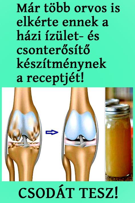 Izom- és ízületi fájdalom - StatimPatika - Online Patika