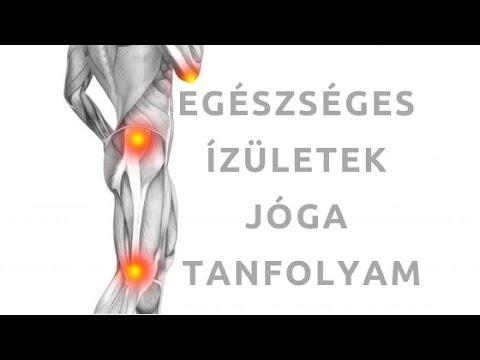 fájdalom okai a karok és a lábak ízületeiben)