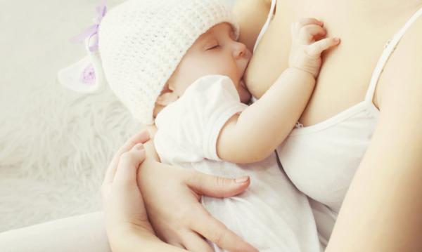 ízületi fájdalom szoptatás alatt)
