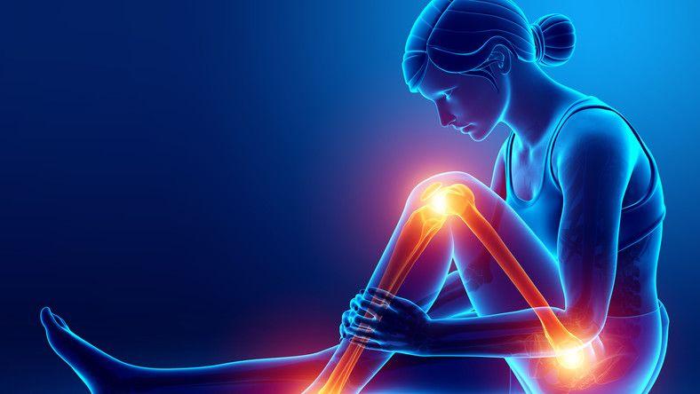 jó injekciók ízületi fájdalmakhoz