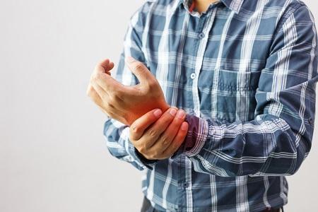 milyen fertőzések fájhatják az ízületeket)