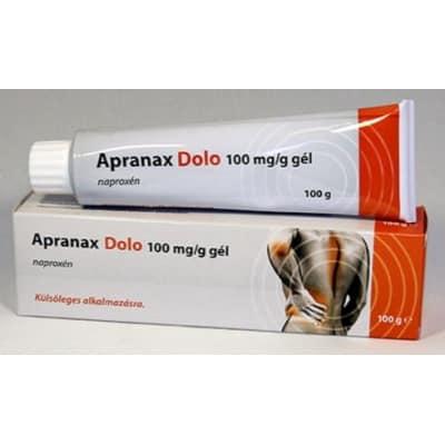 ízületek fájdalomcsillapító gyógyszerei)
