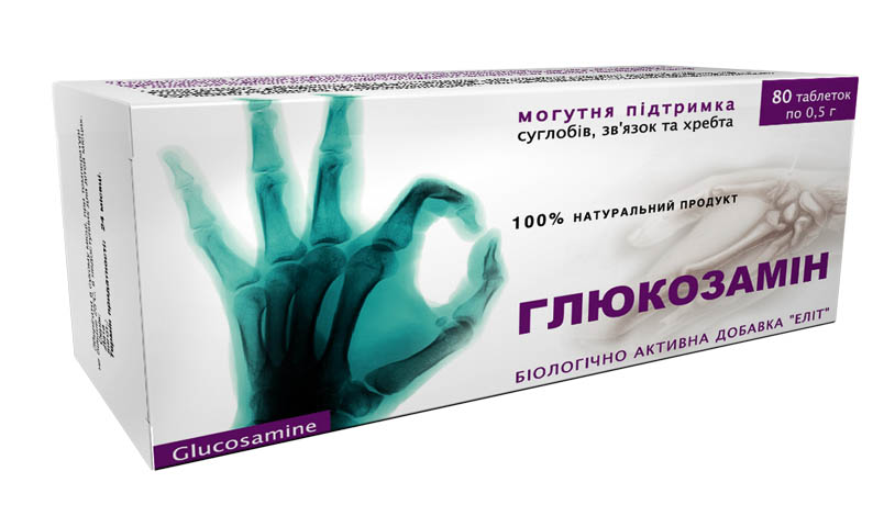chondroprotektorok az ujjak ízületeinek artrózisához)