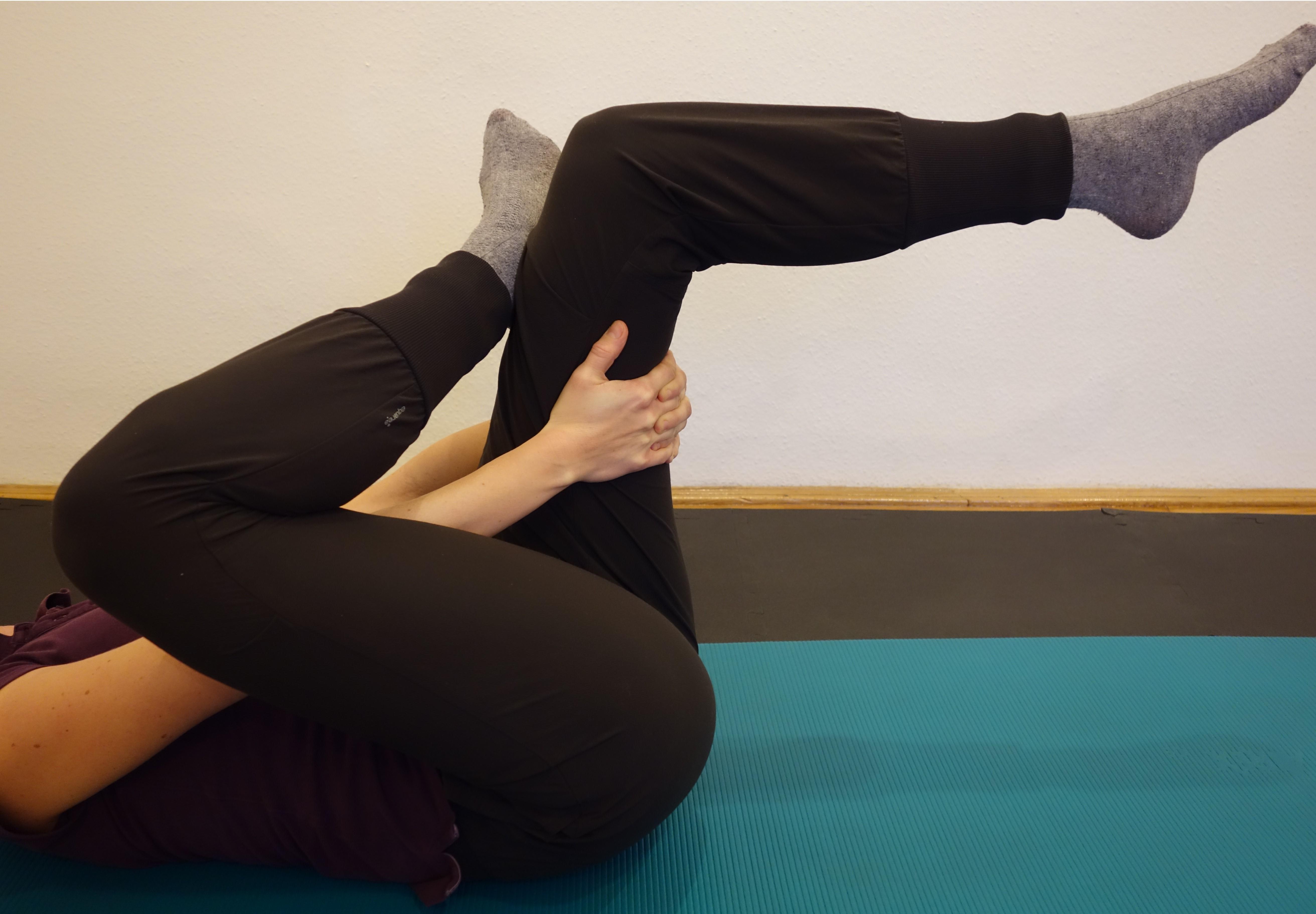 csípő-sprain kezelésére ha a jobb kéz könyökízülete fáj
