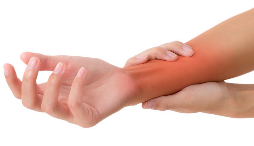 vállizület gyulladás kezelése ágyék fájdalom