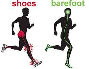 csípőízületi fájdalom futás közben