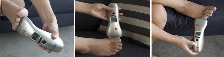 lábujjízületi gyógyszeres kezelés