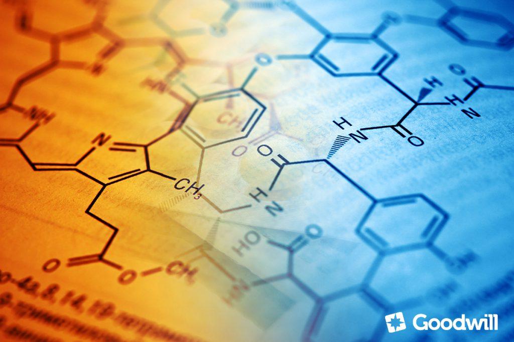 A glükózamin és a kondroitin-szulfát mellékhatásai