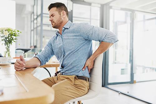 a lábak ízületei ropognak, hogy mi a kezelés a bal csípőízület tünetei