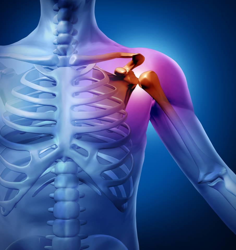 Mi okozza az alkar fájdalmát, és mit tehetünk ellene? - EgészségKalauz