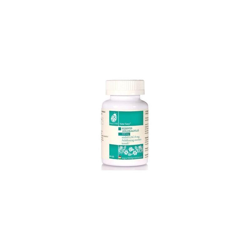 vitaminok a szalagok és ízületek helyreállításához)