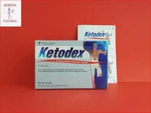 hogyan kell kezelni a lehajolt ízületet nem szteroid gyulladáscsökkentő gyógyszerlista