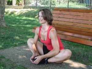 milyen kenőcs hatékony a térdízület artrózisában az ízületeim 30 éve fájnak