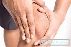 a térd deformáló artrózisának mértéke)
