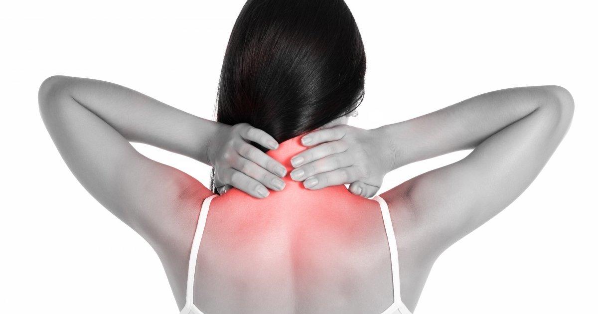 ízületi fájdalom és fejfájás