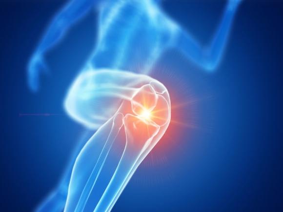 artrosis kezelés napja)