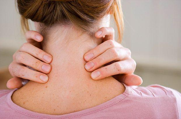 ízületi és izomfájdalom hőmérsékleten