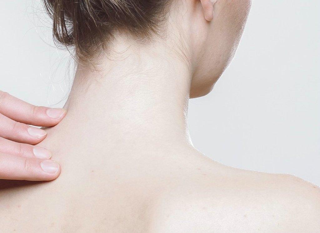 reumatológus fájó ízületek)