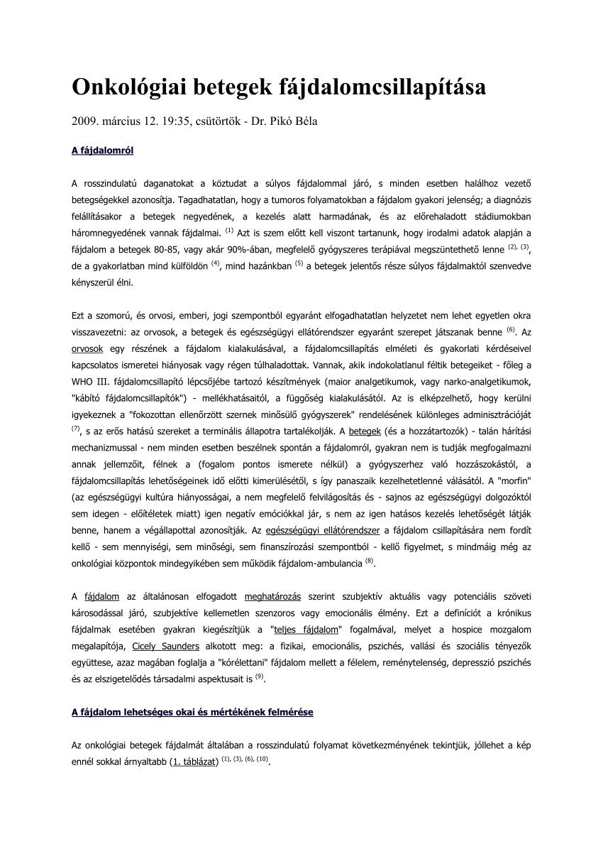 Gerinckoncepció - Alkartámasz (plank)