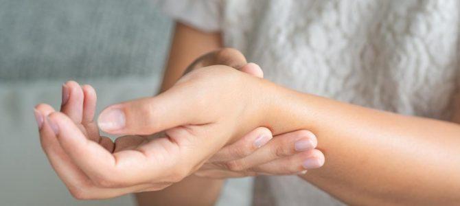 Az Artrózis Kezelés Művészete - Megrendelés