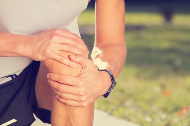 deformáló artrózis klinikai diagnosztikai kezelés