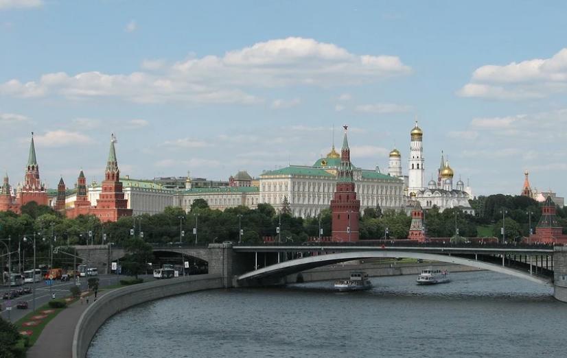 artróziskezelés a moszkvai régióban