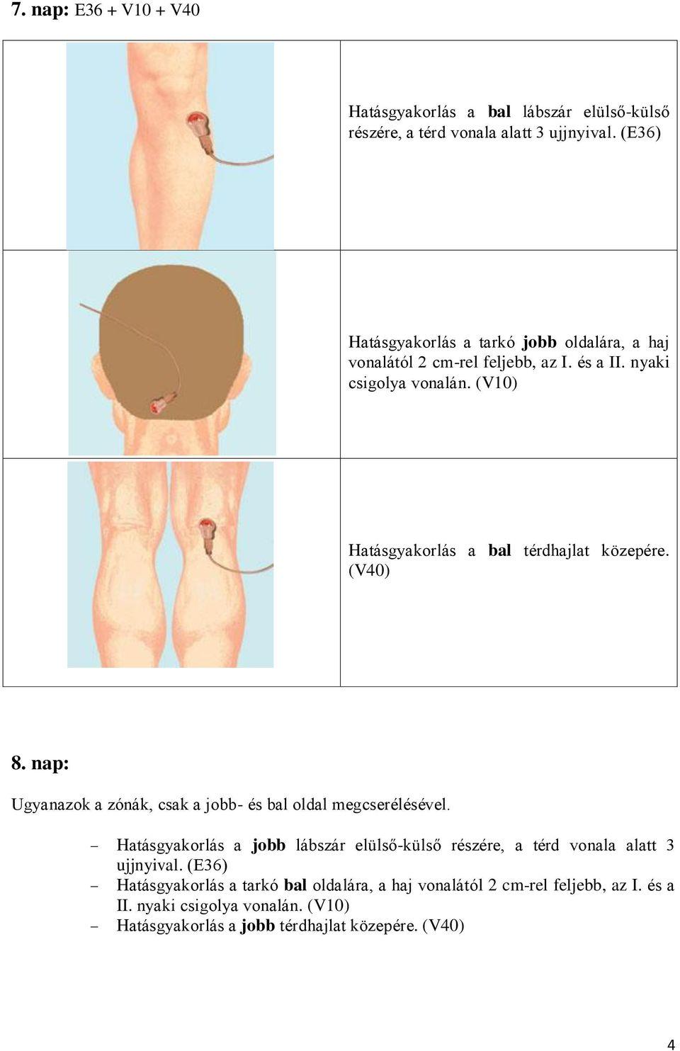 melegítő kenőcs ízületi gyulladások esetén artritisz artrózisának kezelésére szolgáló módszerek