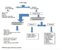 géntechnológiával módosított gyógyszerek ízületek kezelésére)