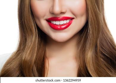 Rexona Women Biorythm Ultra Dry izzadásgátló stift - 40 ml