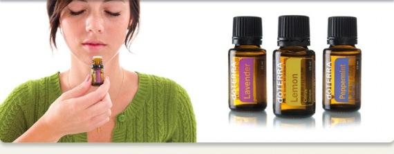 aromás olajok ízületi fájdalmak kezelésére