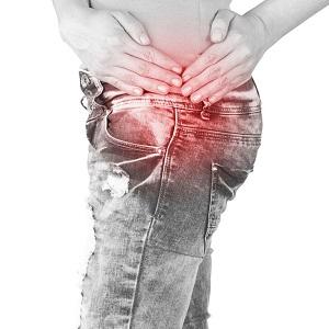 fáj a csípőízület fájdalma